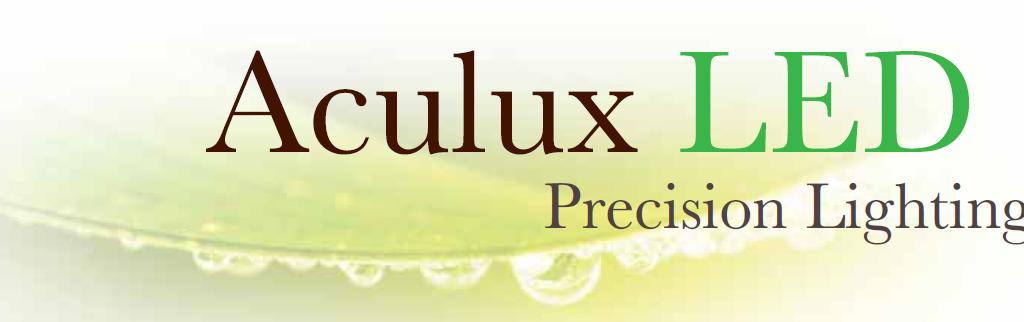 Aculux Logo1