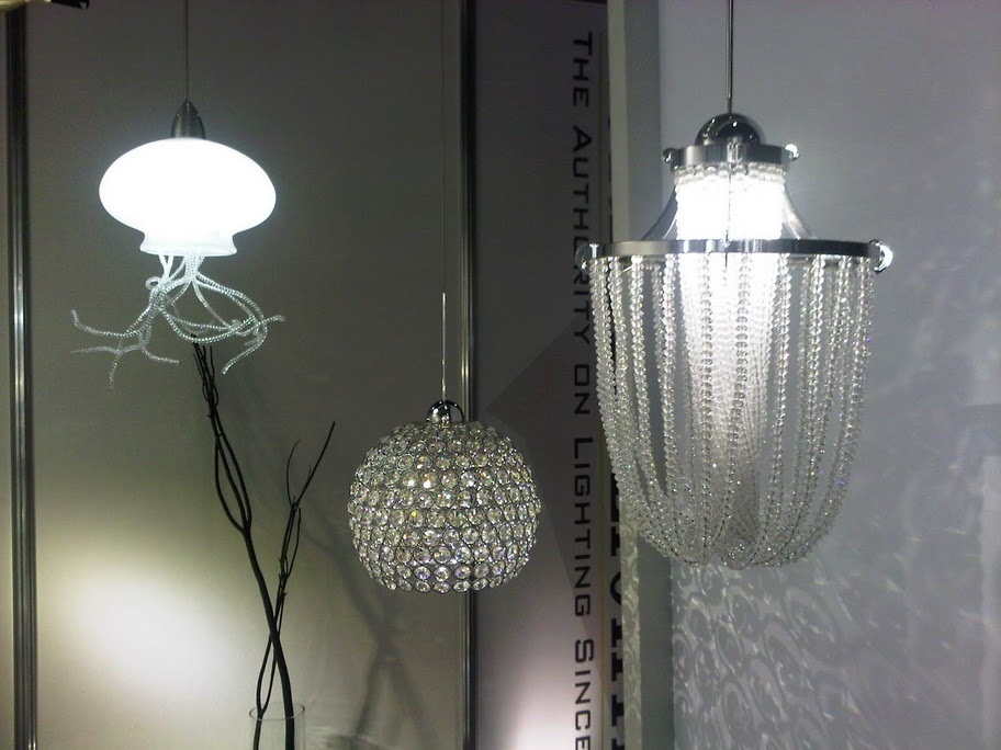 WAC LED Pendants