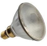 Par-Lamp