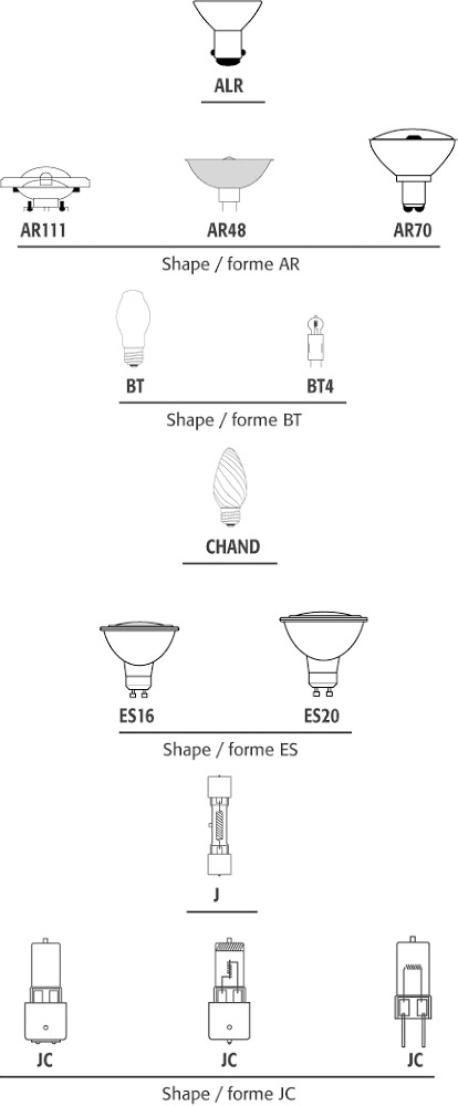 halogen_lamp_shapes1