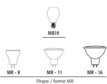 halogen_lamp_shapes3