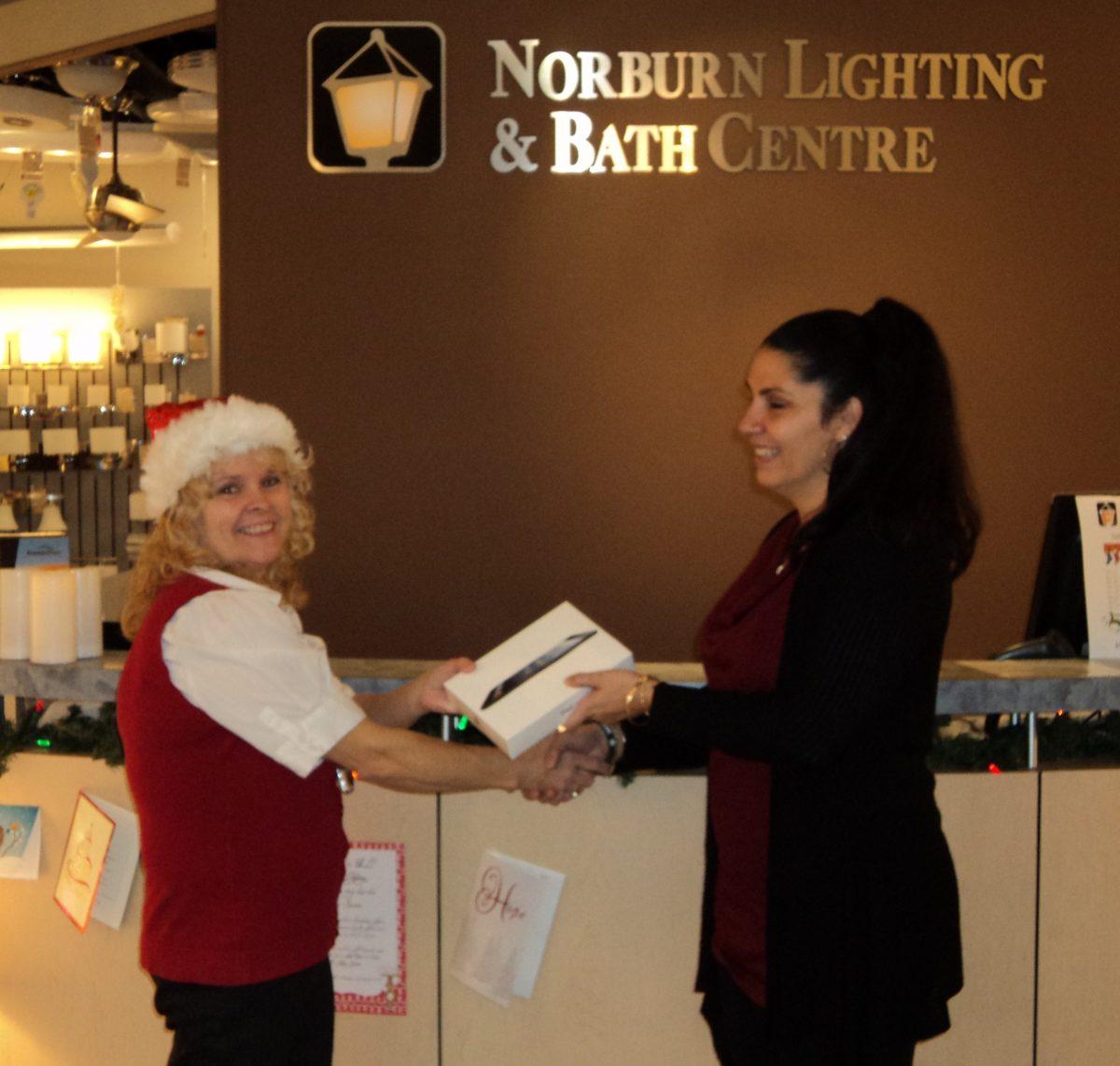 Norburn Dec 2012 114