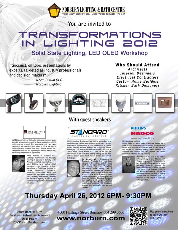 Transformation 2012 V6 Poster Sml