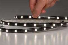 WAC LED Tape Light