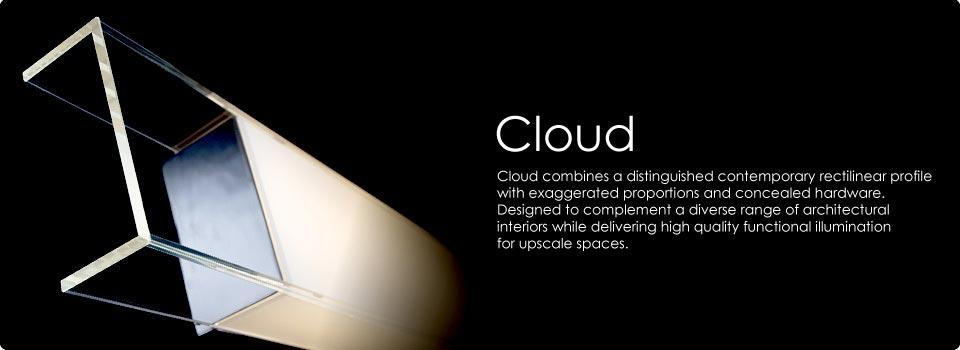 Cloud FT
