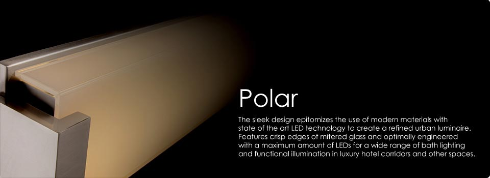 Polar FT