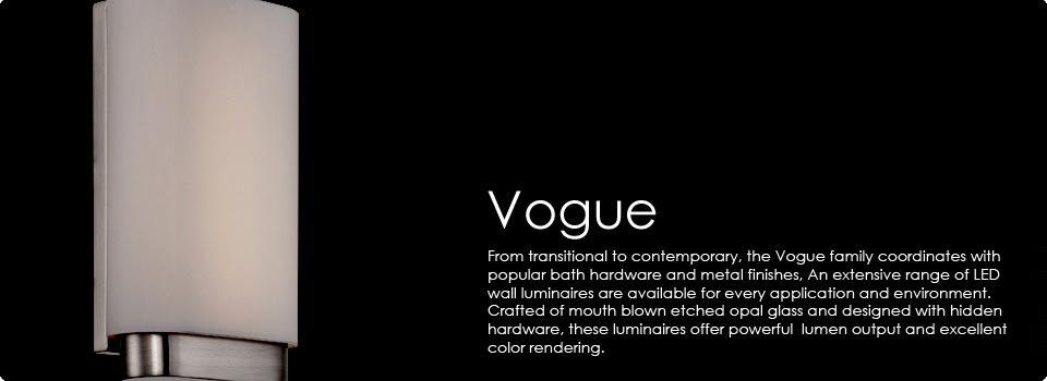 Vogue2909 FT 0