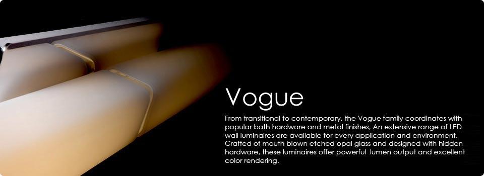 Vogue3120 FT 0 0
