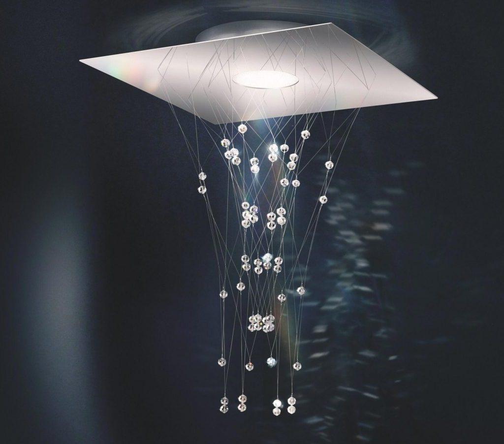 Swarovski LED 2
