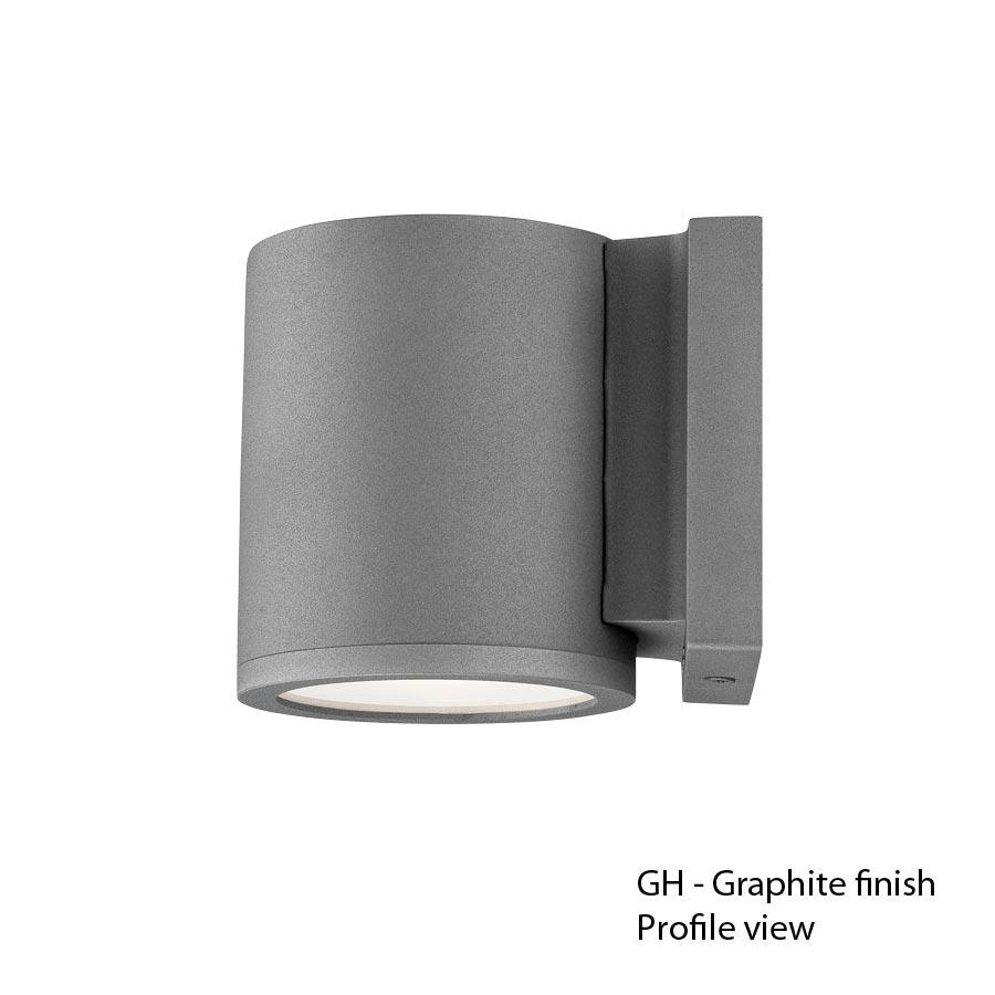 WS W2605 GH Profile