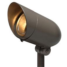Hinkley Landscape Lighting