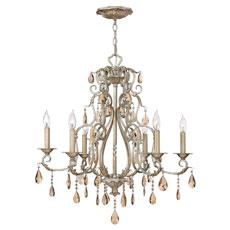 Hinkley Traditional Chandelier
