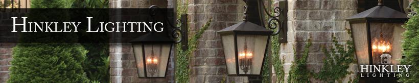 Norburn Hinkley Lighting