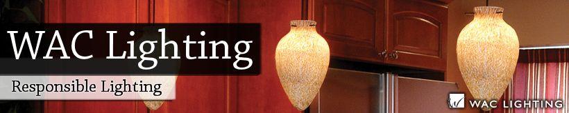 WAC Lighting
