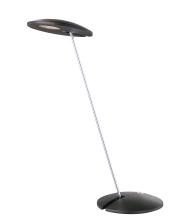 Kendal Lighting