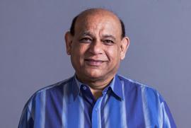 Allen Ladha