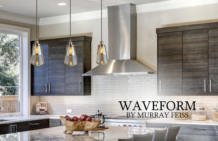 Waveform-Pend-Kitchen-DET