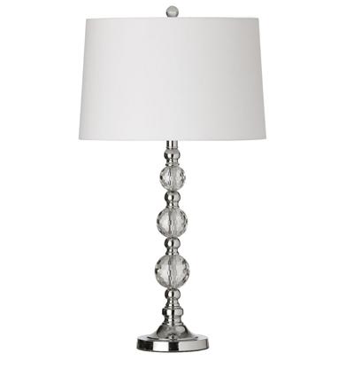 Norburn Lighting, lamps