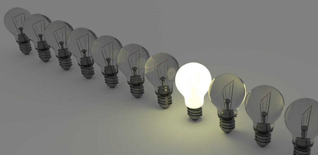 Norburn Lighting Links