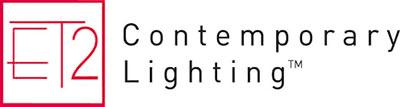 ET2-lighting