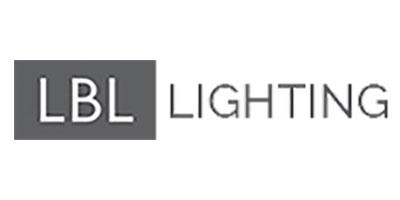 LBL-lighting