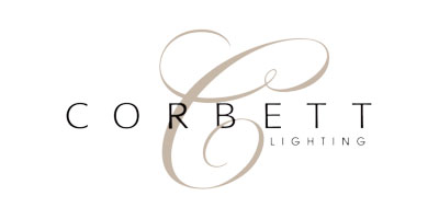corbett-lighting