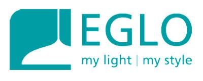 eglo-lighting