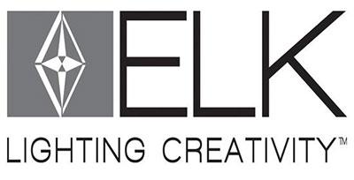 elk-lighting
