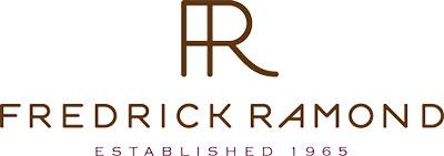 fredrick-ramond