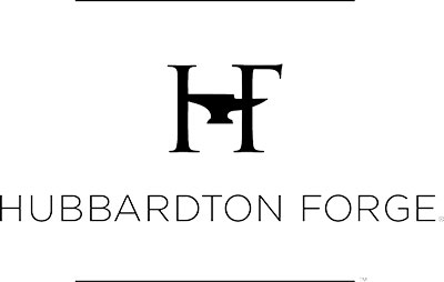 hubbarton-forge