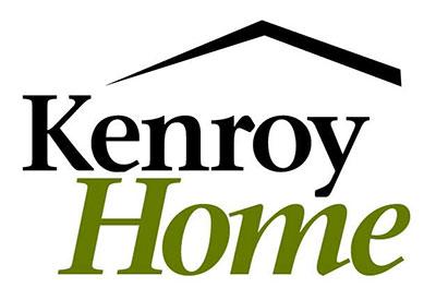 kenroy-home
