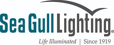 sea-gull-lighting