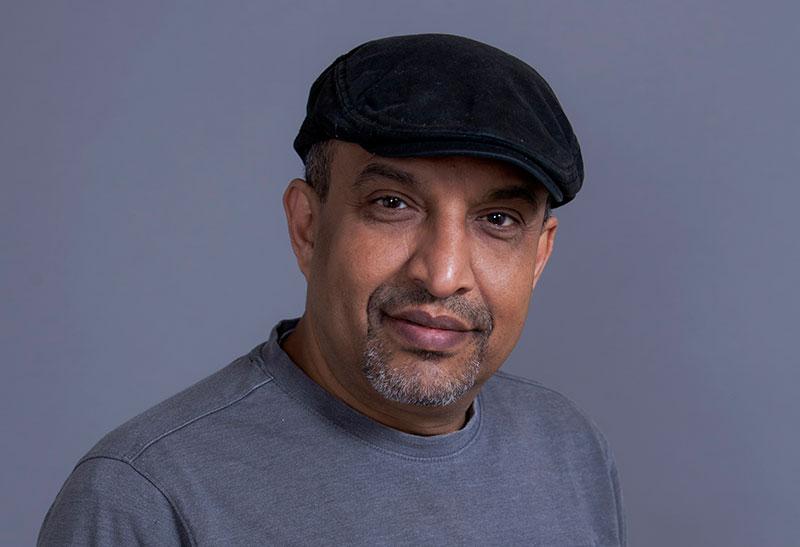 Ali Husien