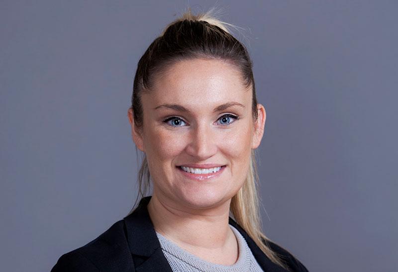 Fairen Rosenlund