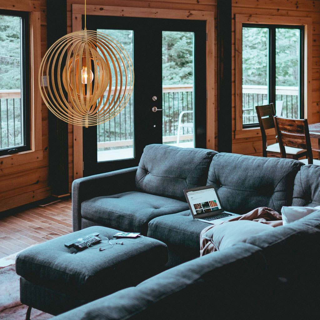 INCORPORATING HYGGE WITH LIGHTING