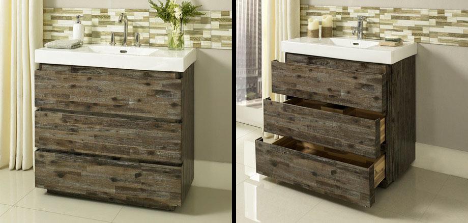 new-stylish-plumbing-cabinets2