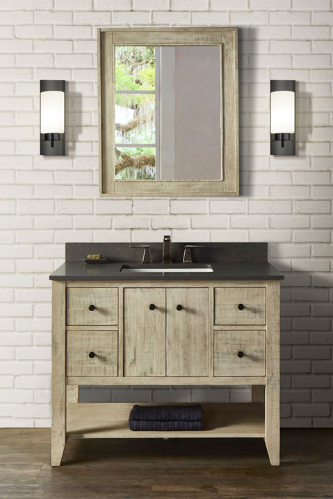 new-stylish-plumbing-cabinets3