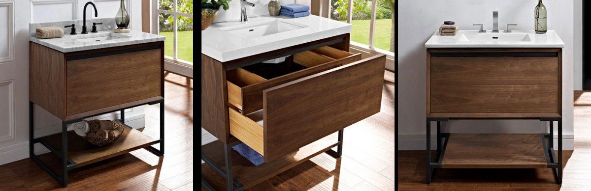 new-stylish-plumbing-cabinets4