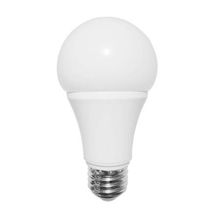Norburn Lighting and Bath, LED