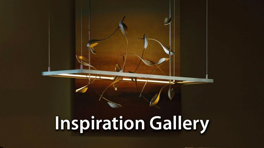 Norburn Lighting and Bath, inspiration-gallery