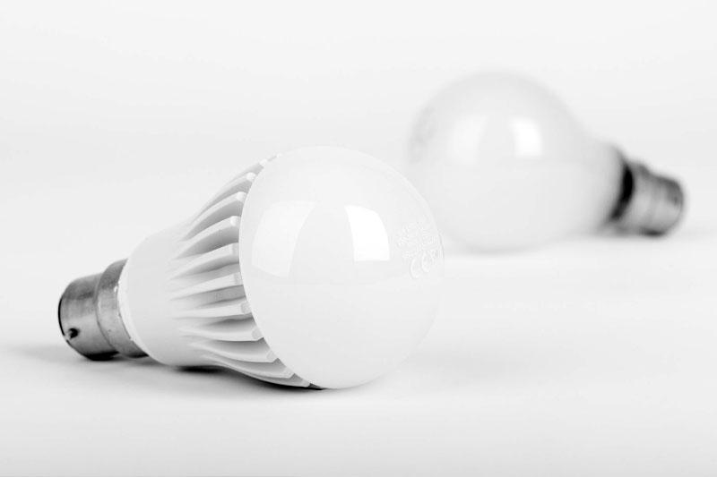 Norburn Lighting and Bath, need-a-bulb