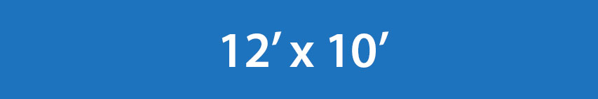 12x10