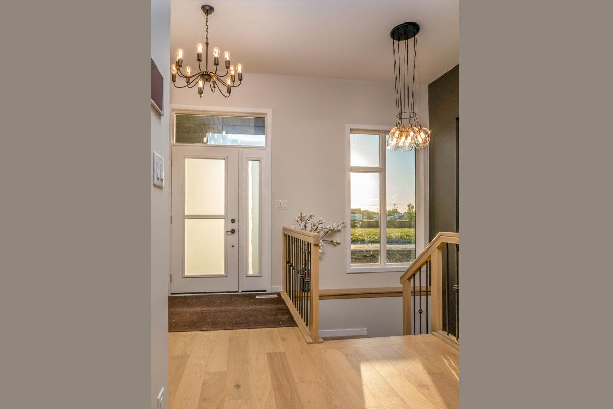 Avanti-Custom-Homes--Fetterly-4