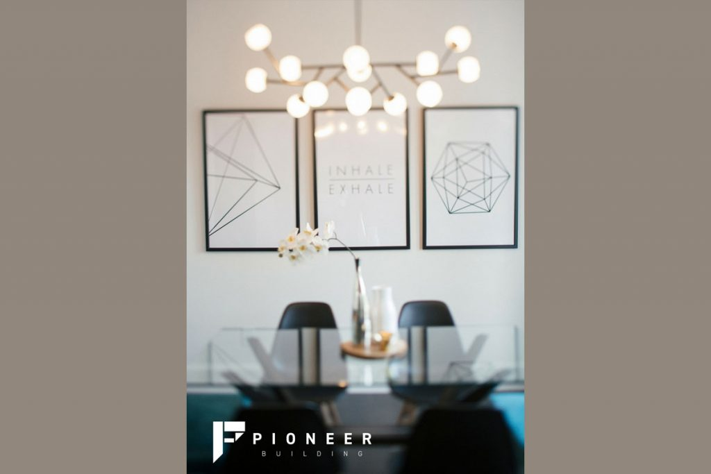 HSC-Lottery-Home-Pioneer-Build5