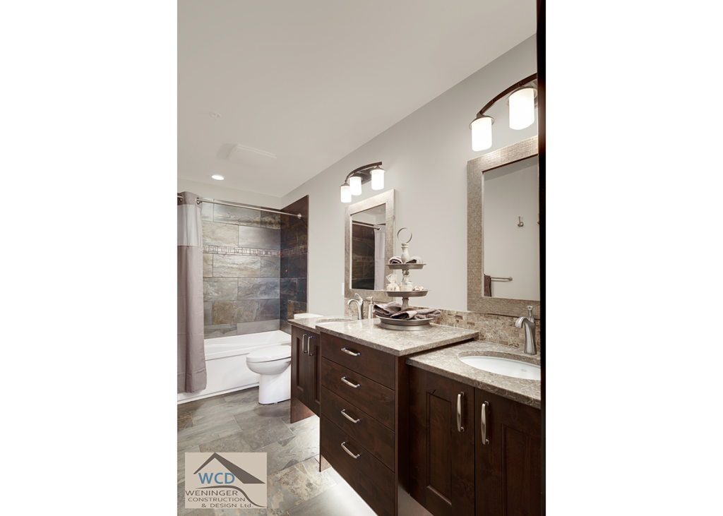 Norburn Lighting and Bath, Weninger-Construction14