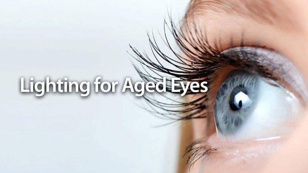 aged-eyes-mobile-banner