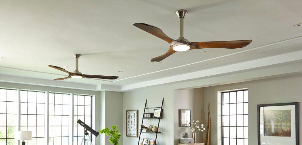 Norburn Lighting and Bath, ceiling-fan-info