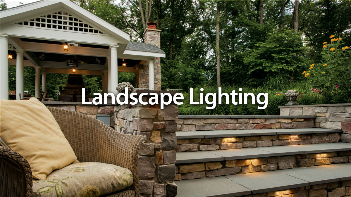 Norburn Lighting and Bath, outdoor-lighting