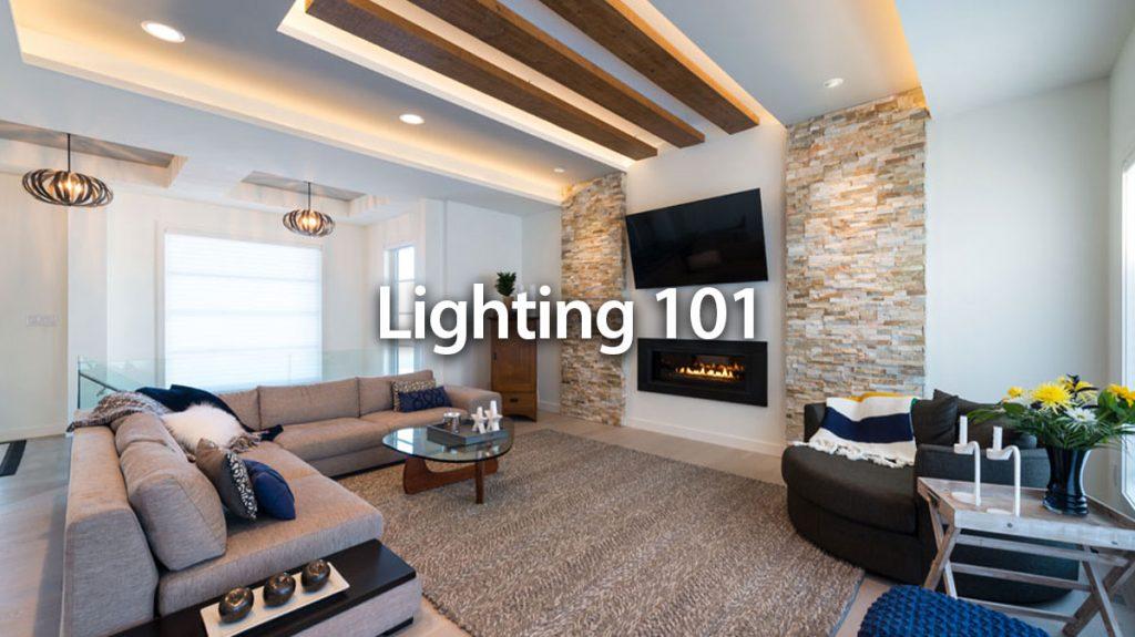 Norburn Lighting and Bath, lighting-101-mobile-banner