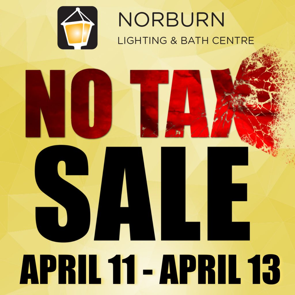 no tax sale google 1200by1200 options norburn new logo1